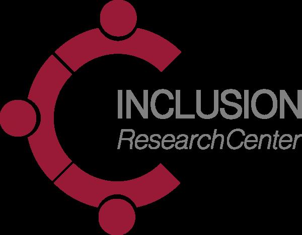IRC_logo-01