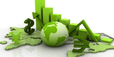 Economy-2